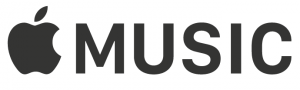 Logo 300x90