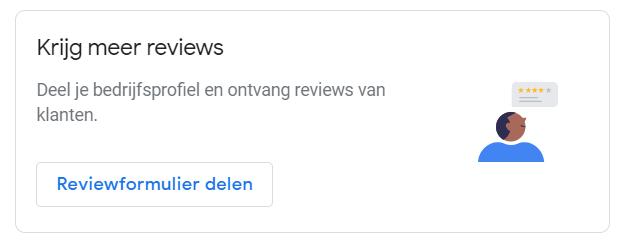 Review google mjn bedrijf
